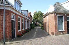 Groningen oosterpoort