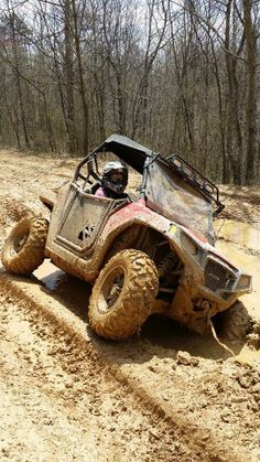 Real Country Girls, Country Life, Western Photography, Girls In Mud, Summer Girls, Atv, Offroad, Utv Accessories, Monster Trucks
