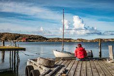 Das wird der grosse Skandinaviensommer! Chur, Survival, Instagram, Canoe, Finland, Round Trip, National Forest, Explore, Adventure