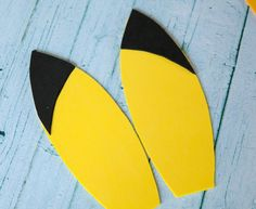 Pikachu-ears-Pokemon-party-craft-3