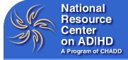 National Resource Center on ADHD - Although individuals living with AD/HD can be very successful in life, without identification and proper treatment, ADHD may have serious consequences, including school failure, depression, problems with relationships, substance abuse, and job failure. Early identification and treatment are extremely important.