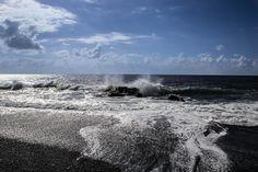 Imagen compartida por Dan en la playa de Janubio, Yaiza, Lanzarote.