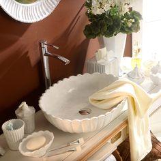 VBC casa ceramics, bathroom accessories  Presenting by Tatjana Kern http://www.bytatjana.com/c9/Accessories