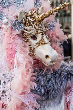 Carnaval de Venise 2015 | Flickr - Photo Sharing!