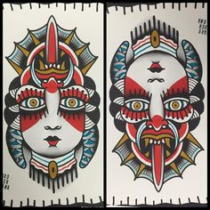 Para citas / For bookings almagrotattoo@gmail.com by almagrotattooer