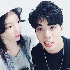 170608 taeyeon_ss ig update #Jonghyun #TheLetter