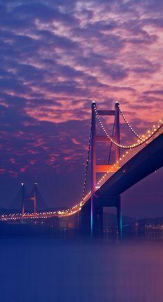 San Fransisco ★