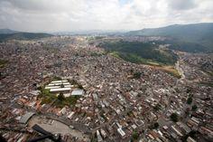 Cidades Sustentáveis, Cidades Inteligentes / Carlos Leite (2)