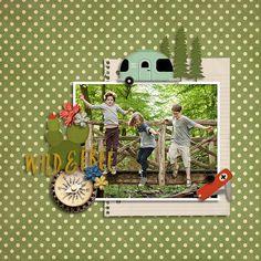 Travel Adventures PLUS FREEBIE!! Travel Memories, Us Travel, Adventure Travel, Shabby, Scrapbooking, Projects, Cards, Vintage, Design