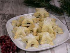schnelle-weihnachtssterne-vegetarisch-nutella-spekulatiuscreme-rezept