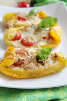 Jamie Oliver 5 Ingredients, Cena Light, No Carb Recipes, Tasty, Yummy Food, Latest Recipe, Antipasto, I Foods, Finger Foods