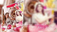 Birthday Girl Dp, Happy Birthday, Boys Dpz, Actor Photo, Girls Dp, Learning, Cover, Happy Brithday, Urari La Multi Ani