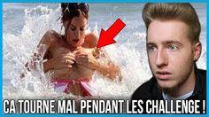5 CHOSES A FAIRE AVANT DE MOURIR ! - YouTube
