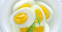 The egg diet that we will present yo u today is intended for rapid weight loss. This diet deprives the body of nutrition for extended time so it is not for long term weight loss. Egg Diet Because t… Diet Tips, Diet Recipes, Healthy Recipes, Diet Snacks, Healthy Snacks, Diet Meals, Perder 10 Kg, Boiled Egg Diet, Boiled Eggs