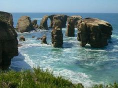 Montana de Oro State Park (Los Osos, CA) on TripAdvisor: Address, Phone Number, Top-Rated Attraction Reviews