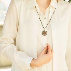 Models – Jewel Shutter Jewelry Model, Jewelry Photography, Saatchi, Gold Necklace, Jewels, Shutter, Jewellery, Fashion, Moda