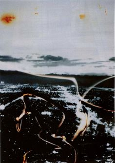 wolfgang tillmans, untitled, las vegas, 2000