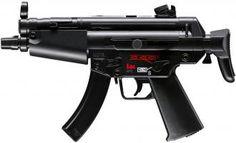 Mini MP5 - Airsoft Sports Online Shop