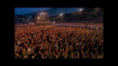 AC/DC live at München 2001 FULL concert HD