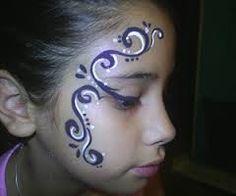 Resultado de imagen para imagenes para maquillaje artistico
