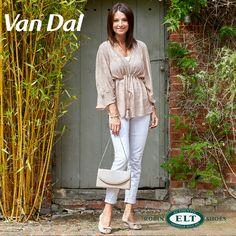 43 Best Van Dal Ladies Shoes images in