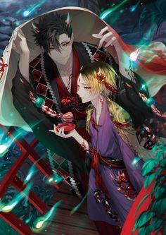 Sports Anime, Anime Drawings Boy, Haikyuu Manga, Haikyuu Fanart, Anime, Anime Characters