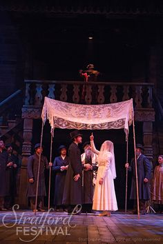 Fiddler On The Roof | On The Stage | Flickr   Photo Sharing!