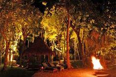 Incomparable Amenities - Exotic Mexican Jungle Vacation Resort including Cenote - Taninah Villa taninah.com