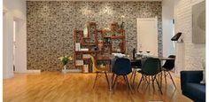 Inspiring How to Become an Interior Designer : Interior Designer How To Become A Home Designer