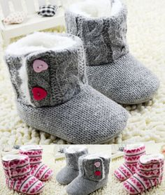 Baby Toddler Boots Home Wear Boots Baby Girl Boots 2014 Hot Sale Cardy Boots Winter Infant Shoes Soft