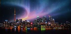 Image result for the real northern lights
