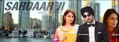 Lyrics Roku Keda HD Video Kaur B-Sardaar Ji-Diljit Dosanjh