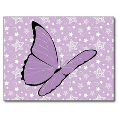 >>>Low Price Guarantee          	Purple Awareness Butterfly Post Cards           	Purple Awareness Butterfly Post Cards lowest price for you. In addition you can compare price with another store and read helpful reviews. BuyDiscount Deals          	Purple Awareness Butterfly Post Cards Online ...Cleck Hot Deals >>> http://www.zazzle.com/purple_awareness_butterfly_post_cards-239885115806512340?rf=238627982471231924&zbar=1&tc=terrest