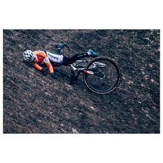 Vedi la foto di Instagram di @cyclingimages • Piace a 718 persone