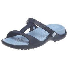 fbfbe20d178ad CROCS Cleo III For Women Crocs Cleo