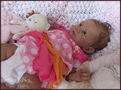 Britney   Romies Doll Studio