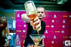 Ночь Пожирателей Рекламы #night #ad #ads #TV #fashion #drunk #stuff #party #geometria