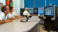 Medicina digital para pacientes 2.0