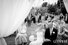 Ślub cywilny / Civil marriage
