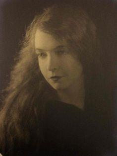 Lillian Gish, 1920s