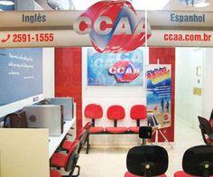 CCAA - Norte Shopping
