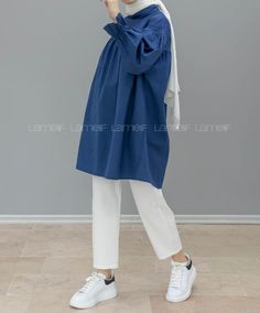 Hijab Chic, Sneakers, Shoes, Fashion, Tennis, Moda, Slippers, Zapatos, Shoes Outlet