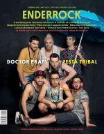 Enderrock, 249 (juny 2016)