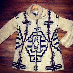 Aztec love . High Call Outfitters Aztec, Clothes, Outfits, Clothing, Clothing Apparel, Cloths, Dresses, Vestidos