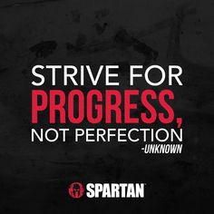 "Fitness Inspiration : Illustration Description Spartan Race ""Life begins at the end of your comfort zone"" ! -Read More – Race Quotes, Motivational Quotes, Inspirational Quotes, Spartan Race, Fitness Motivation Quotes, Daily Motivation, Motivation Inspiration, Fitness Inspiration, Great Quotes"