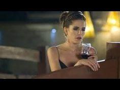 Películas de Comedia ♠ Silencio de amor ♠  Películas Completas En Españo...