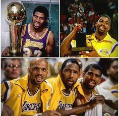 Basketball Legends, Basketball Players, Gail Goodrich, George Mikan, Showtime Lakers, Elgin Baylor, James Worthy, Kareem Abdul Jabbar, Nba Championships