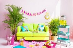 model sofa minimalis unik lucu untuk ruang tamu kecil