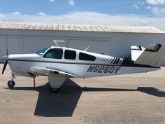 We have 2595 Aircraft For Sale. Search our listings for used & new airplanes updated daily from of private sellers & dealers. Plane, Fighter Jets, Aircraft, Ads, Number, Search, Spring, Research, Aviation