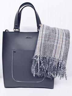 #szafanaulicy #zima2019 #zima Shoulder Bag, Bags, Fashion, Handbags, Moda, Fashion Styles, Shoulder Bags, Fashion Illustrations, Bag